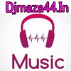 DjMaza44.In-Arijit Singh 2015 New Song Download