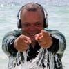 Download Salsa Mix Mp3