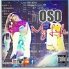 OSO_My Life_prod by.Infamous Beatz at San Pedro, California