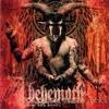 Behemoth At The Left Hand Ov God mp3