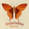 Virginia Coalition - Sing Along