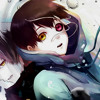 Download Tokyo Ghoul √A Season 2 Ending Song ROOT Mp3