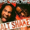 Ying Yang Twins Ft. Lil'Jon, Fat Joe, Pitbull, Fatman Scoop, ... - Salt Shaker (Dj Ocin Extended)