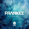 Frankee - Drop It Low