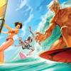 !Slam Jamz! x Ari Bandz - Fun At Sea (Snippet)