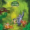 Part.2 5 Le Livre De La Jungle