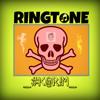 Spongbob Remix - Ringtone