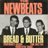 The Newbeats - Bread And Butter (1964)