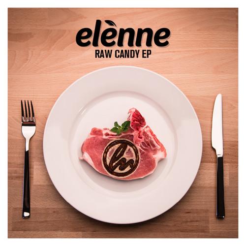 Elènne - Barely French