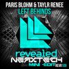 Left Behind (Neaxtech Mini - Edit) - Free Download Available