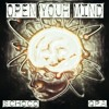 [QPABRKSPLL001] SCHOCO - OPEN YOUR MIND (FREE D/L)