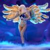 Lady Gaga - Artpop (artRAVE Filtered Instrumental)