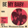 'Be My Baby' By The Ronettes (Dirty Dancing)