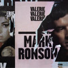 'Valerie' By Mark Ronson Ft Amy Winehouse