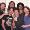 Pur'p'l Tur't'lz - 4-5-97 - Reunion @ Mancini's - Side A