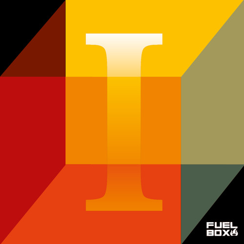 Fuel Box - Get Out (Inf Remix)