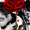 [98] [ESPINA DE ROSA] [ANDY RIVERA FT DALMATA] [SPECIAL] Dj - Eclipse Portada del disco