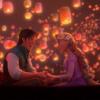 I See The Light 【Anna + Vaanfluff】