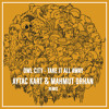 Owl City - Take It All Away (Aytac Kart & Mahmut Orhan Remix)
