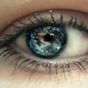 Brad Dassey - I See The World Through Different Eyes