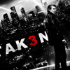 Taken 3 Movie Howling (Âme Remix) Z.A.B.S.O.N Edit 2015-02-02