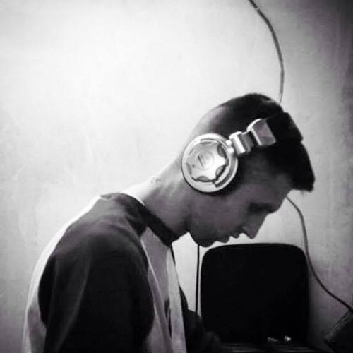 DJ Duffy December 2012 Mix