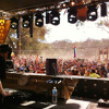 Boogs @ Rainbow Serpent Festival 2015