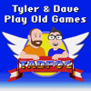 Ep.003 - TADPOG - Tiny Toon Adventures: Buster Busts Loose!