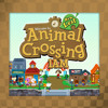 Animal Crossing: New Leaf - 1 AM