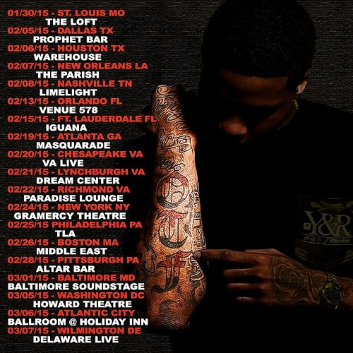 Lil Durk - Decline Ft.Chief Keef prod by Young Chop x CBmix OF CHOPSQUAD