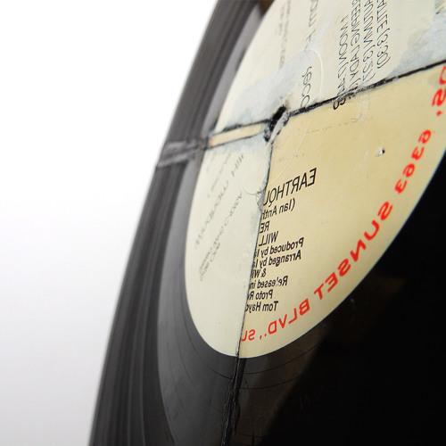 Record Sample
