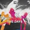 Avicii-The days