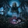 Jhonatan Morais - Nigthmare (Avenged Sevenfold) Guitar Cover