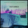 DISTURBED FT MIKE FROST