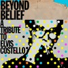 John Borack Interview For Beyond Belief - A Tribute To Elvis Costello