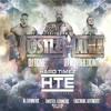 Hustlemania 18. Smg ft Snootie Wild - Kitchen