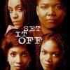 Set If Off