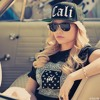 Chanel West Coast- Bass in the Trunk
