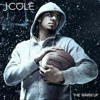 J Cole I get up
