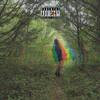 NUKSQUIAT//I Believe In The Green Light (Prod. GREAF) (Bonus) +download
