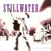 Fever Dog Stillwater mp3
