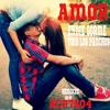 Amor by Eydie Gorme y Trio Los Panchos
