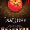 Death Note the Musical: Jeremy Jordan / Jarrod Spector