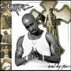 2Pac - Takin' Over Feat. Big Stalks,DJ Ak,Snoop Dogg,Dr.Dre