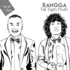Download Lagu Rangga Tak Ingin Pisah