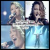 Download Queen - Bohemian Rhapsody (by Son Seung Yeon) Live at Immortal Song 2 Mp3