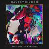 Hayley Kiyoko - Cliff's Edge