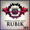 Distrion & Electro - Light - Rubik mp3
