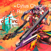Cytus_Chapter S_Rain Of Fire