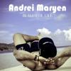 Andrei Maryen_Beautiful Life